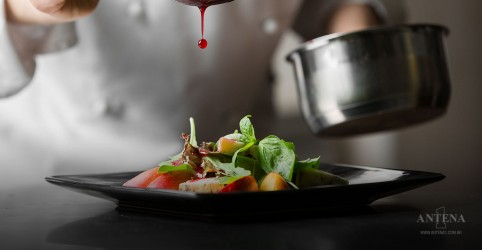 Placeholder - loading - Imagem da notícia Dicas gastronômicas na Europa