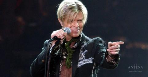 Placeholder - loading - Imagem da notícia Vendas de David Bowie