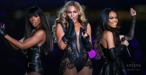 Pai de Beyoncé anuncia musical  sobre as Destiny's Child