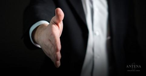 7 Dicas para se dar bem em uma entrevista de emprego