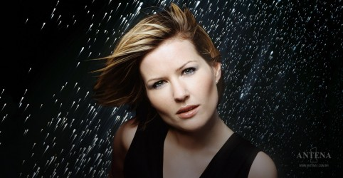 "Placeholder - loading - ""Give You Up"", de Dido, ganha clipe; assista"