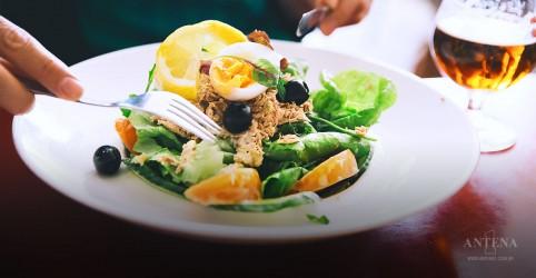 Placeholder - loading - Imagem da notícia Dieta holandesa vem se tonando popular