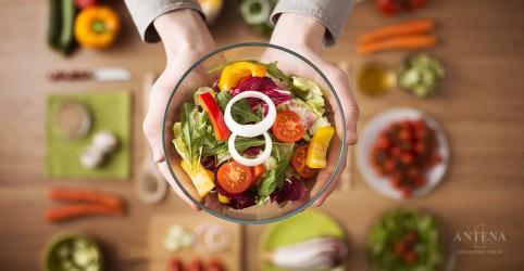 Placeholder - loading - Imagem da notícia Pausa na dieta pode ajudar a perder peso
