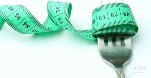 Placeholder - loading - Imagem da notícia Especialistas apontam impactos das dietas da moda