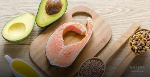 Placeholder - loading - Imagem da notícia 4 benefícios da dieta cetogênica para a saúde