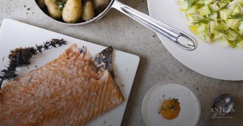 Placeholder - loading - Imagem da notícia Os benefícios da dieta nórdica