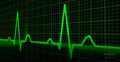 Placeholder - loading - Imagem da notícia Dispositivo sem fio é útil para a saúde