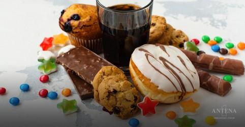 Estudo mostra que sobremesa às vezes pode trazer benefícios à dieta