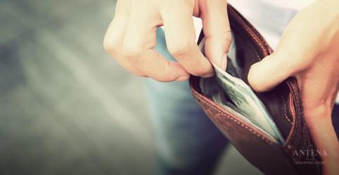 Placeholder - loading - Imagem da notícia Sites e apps ajudam na compra de moeda