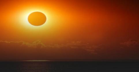 Nasa pretende fazer missão bilionária para tocar o Sol