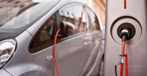 Placeholder - loading - Imagem da notícia Noruega possui mais veículos elétricos por habitante no mundo