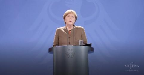 Placeholder - loading - Como funcionam as eleições na Alemanha?