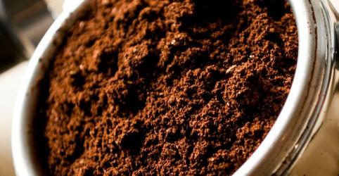 Cientistas latino-americanos produzem eletricidade com resíduos de café