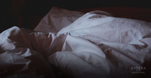 Placeholder - loading - Imagem da notícia Dicas para quem tem dificuldade de dormir