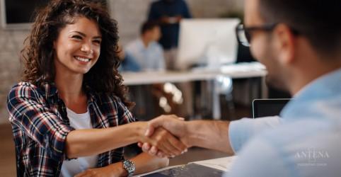 Confira quais são as habilidades mais requisitadas pelas empresas