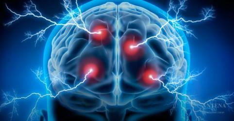 Anvisa aprova novo medicamento para Esclerose Múltipla