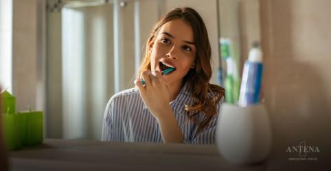Placeholder - loading - Imagem da notícia Dietas refletem na saúde da boca
