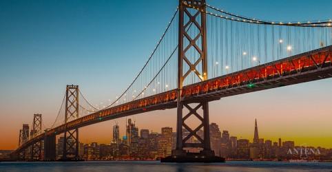 Placeholder - loading - Estudo mostra quais são as cidades mais inovadoras do globo