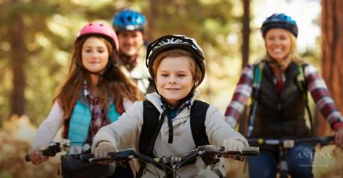 Placeholder - loading - Imagem da notícia Melhores exercícios para fazer da infância até os 20 anos