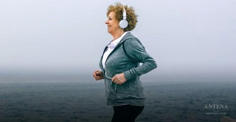 Placeholder - loading - Imagem da notícia A importância de praticar exercícios