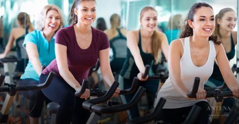 Atividade física diminui o risco de desenvolver depressão