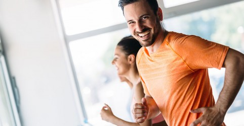 Placeholder - loading - Imagem da notícia 5 minutos de atividade física são úteis