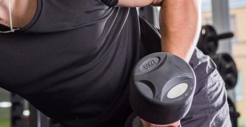 Especialistas do exterior mencionam qual é a quantidade ideal de exercícios físicos por semana