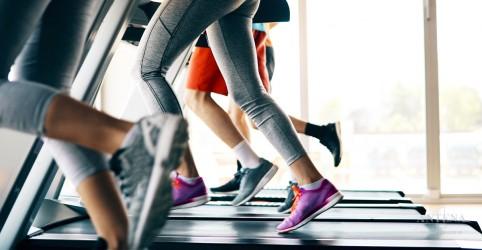 Confira as dicas de especialistas argentinos para se exercitar no calor