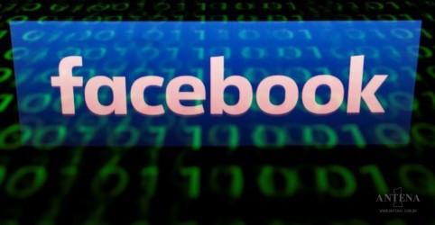 Mark Zuckerberg decide permitir notícias falsas no Facebook durante eleição nos EUA