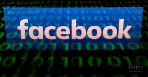 Placeholder - loading - Imagem da notícia Facebook pode ajudar no diagnóstico de doenças