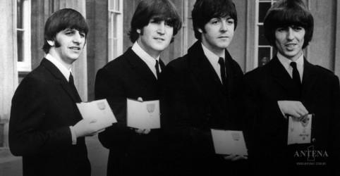 Paul McCartney afirma que filme dos Beatles pode ganhar nova versão