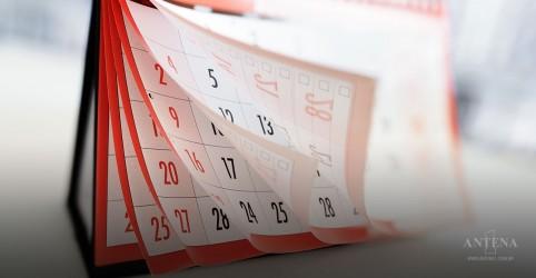 Placeholder - loading - Imagem da notícia Os benefícios de um final de semana de três dias