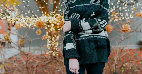 Placeholder - loading - Ciência explica o porquê mulheres sentem mais frio do que homens