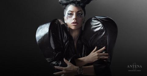 Placeholder - loading - Imagem da notícia Produtor de Lady Gaga fala sobre novas canções