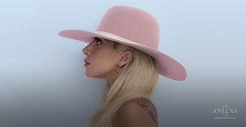 Placeholder - loading - Imagem da notícia Lady Gaga é a Artista da Semana