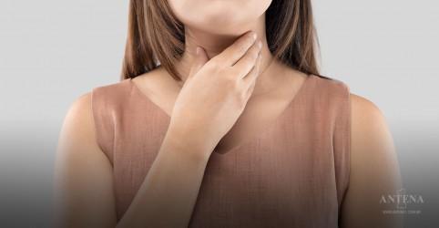 Placeholder - loading - Imagem da notícia 3 dicas para aliviar a dor de garganta