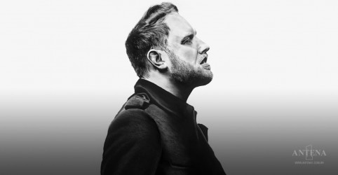 Placeholder - loading - Gavin James é o Artista da Semana