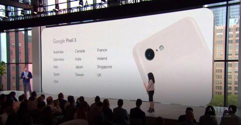 Placeholder - loading - Imagem da notícia Smartphones com tela dobrável