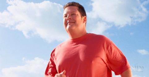 Placeholder - loading - Imagem da notícia Prática de exercícios pode beneficiar obesos