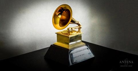Placeholder - loading - Imagem da notícia Grammy Awards anuncia mudanças