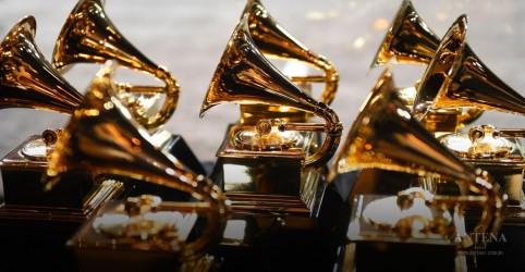 Placeholder - loading - Imagem da notícia Novas datas do Grammy Awards