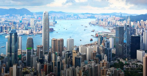 Placeholder - loading - Imagem da notícia Mercados imobiliários mais caros do mundo
