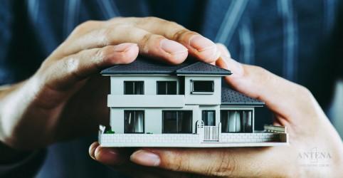 Placeholder - loading - Imagem da notícia Há muitas casas vazias no Japão, entenda o porquê