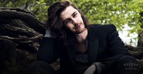 Placeholder - loading - Hozier anuncia retorno com shows em Londres