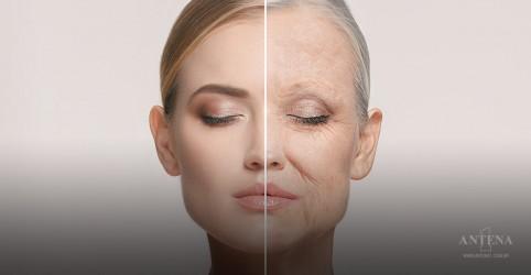 Como a idade subjetiva afeta a saúde física e mental