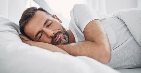 Dá para aprender idiomas enquanto dorme?