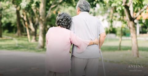 Placeholder - loading - Imagem da notícia Como reduzir o risco de insuficiência cardíaca