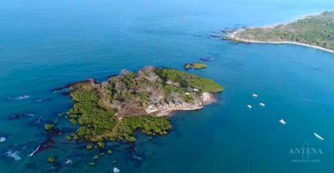 Saiba mais sobre as ilhas dos Bijagós, na África