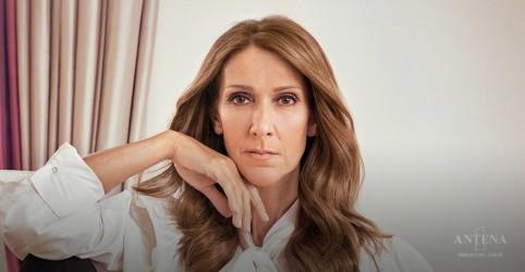 Placeholder - loading - Céline Dion envia mensagem positiva aos fãs