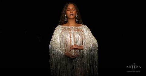 Placeholder - loading - Imagem da notícia Beyoncé: A maior vencedora do prêmio Grammy